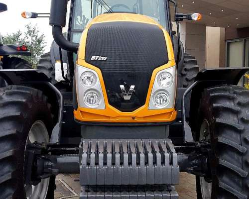 Valtra BT 210 Power Shift