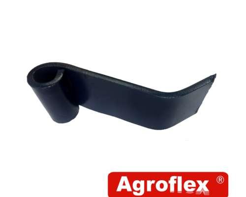 Cuchilla Picadora Agroflex para Mainero Rotor UF150 y Uf150x