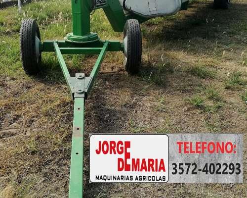 Cabezal Maicero Maizco de 14 a 52