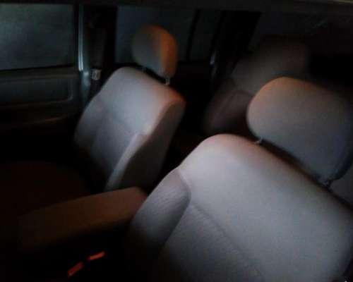 Chevrolet S10 4X2 2010 A/A ABS