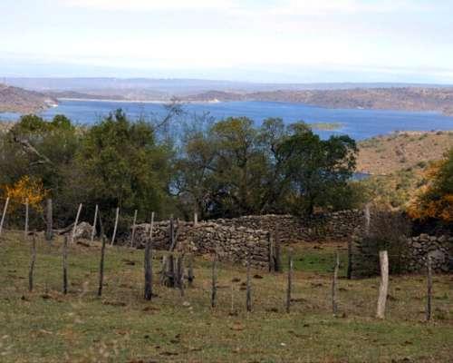 Yacanto- Calamuchita Fracción de 2 y 5 Has Vistas Arroyos