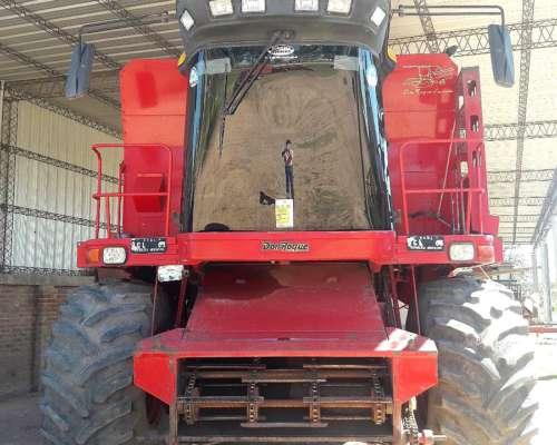 Don Roque RV150 Electro 2002