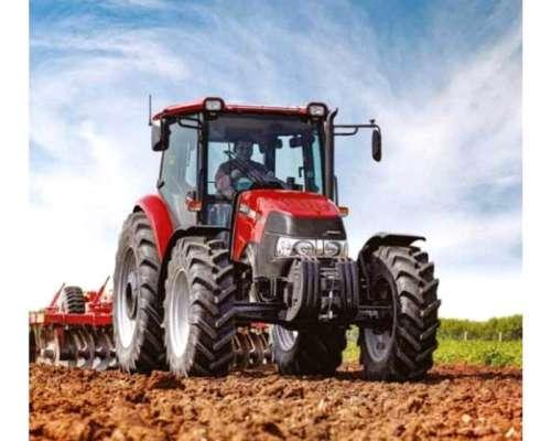 Tractor Case IH Farmall 90jx en Totoras