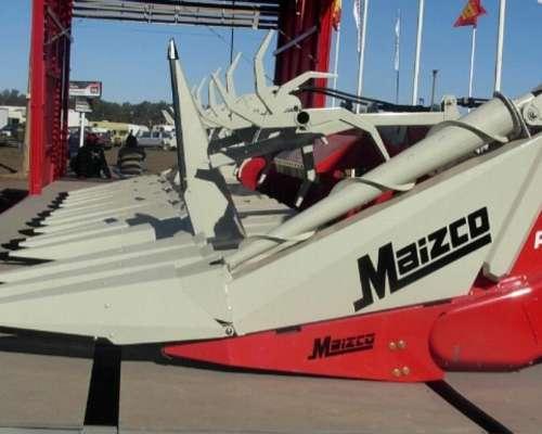 Maicero Maizco Premium 16 a 52 Nuevo