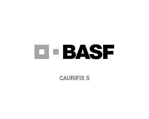 Caurifix S