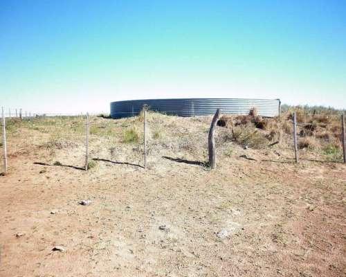 Se Vende Campo Ganadero en San Luis