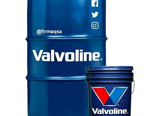 Aceite Valvoline Classic Blue 15w 40