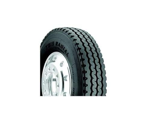 Neumático Firestone T819 12.00 R20 154/149k