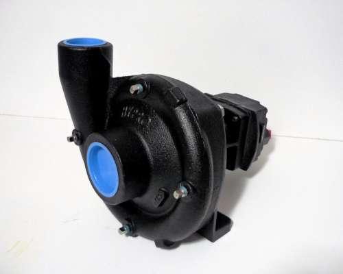 Bomba Hypro 9306 Centrifuga con Motor Hidraulico