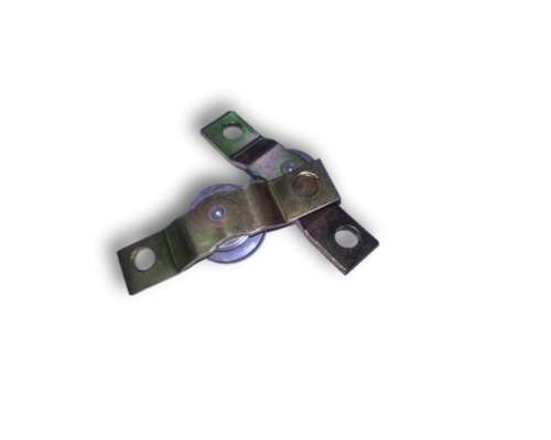 Alivianador de Cuchilla para Sistema Schumacher