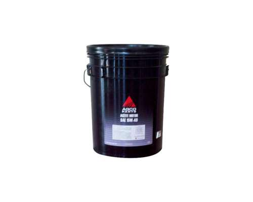 Aceite Motor 15 W40