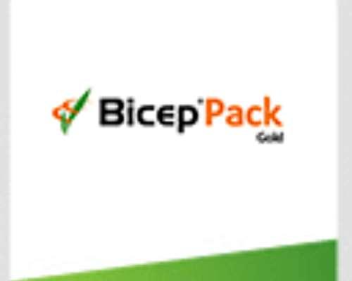 Bicep Pack Gold (syngenta) 96 Gs-metolacloro + 90 G Atrazina
