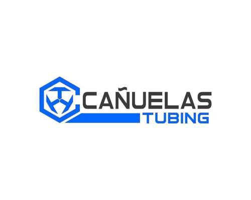 Caño Tubing 2 7/8 Grado 4 Apto Para Conducir Fluidos