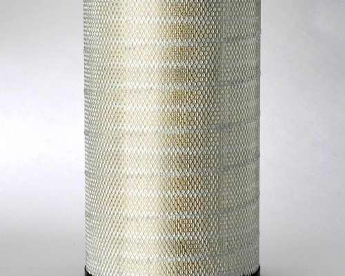 Filtro Aire para Case - CNH - New Holland