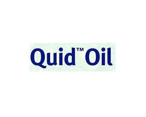 Quid Oil