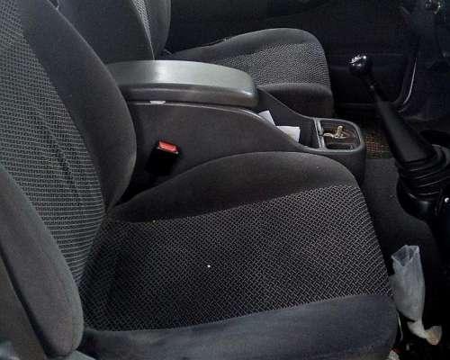 Ford Ranger CD 4X4 XLT 2005