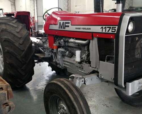 Mf 1175 muy Lindo