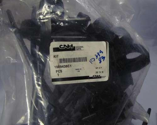 1989438c1 - Dedo Plst X10 Molinete Case IH