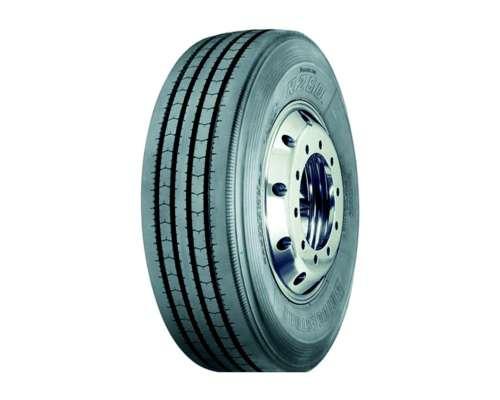Neumáticos Bridgestone R250 11 R22.5 146/143l