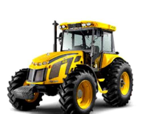 Tractores Pauny Nuevos. Excelentes Precios.