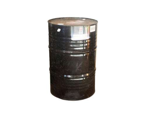 Tambor Aceite Motor 209l 15w40