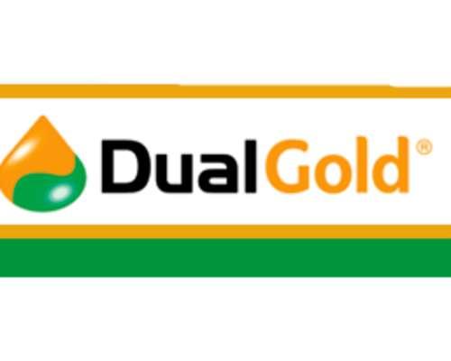 Dual Gold (syngenta) 96% P/vs-metolacloro