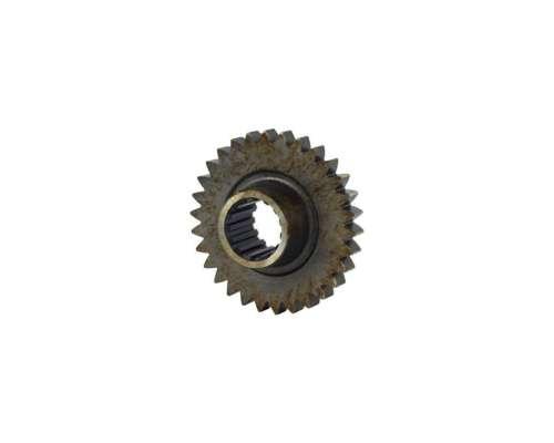 Engranaje Z30 Caja Eaton - Agco Allis - MF