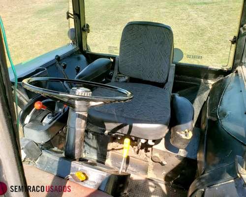John Deere 4760 - año 1994 - Rodado Dual