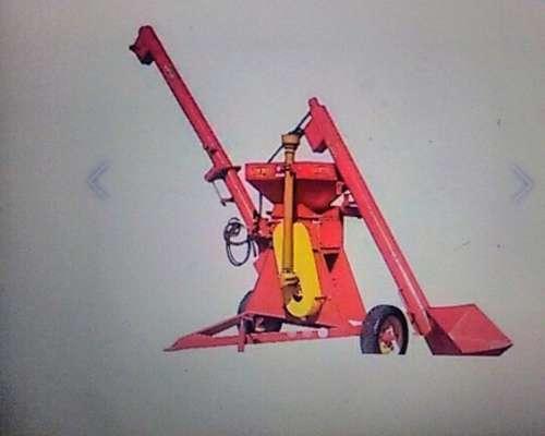 Quebradora de Granos AT L-300 Loyto