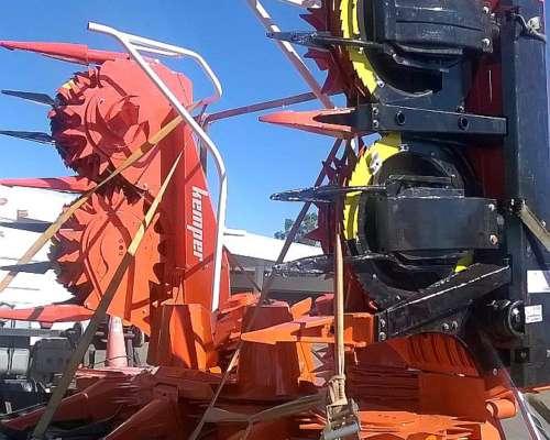 Cabezal Kemper 360 Usado Y Reparado Con Garantía