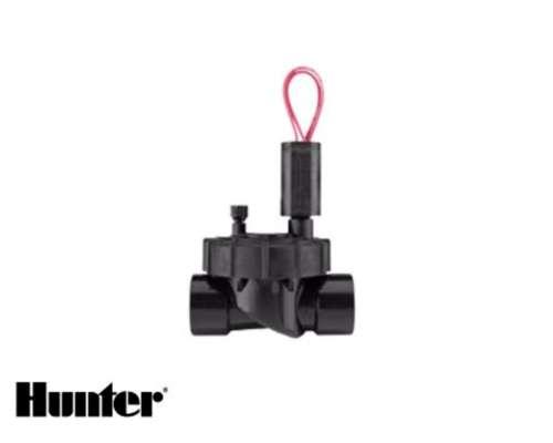 Valvula Pgv-100-jtg Hunter