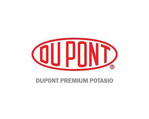 Dupont Premium Potasio