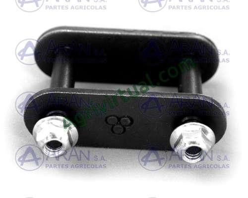 Cadena Noria Retorno 1303114c91-a Ptrol P/case (todos Mod.)