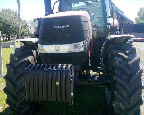Case Puma 190 - 200 - 215 - y 230 - Nuevos Disponibles