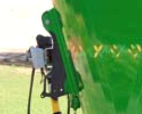 Mixer Vertical Montecor 5m Vende Cignoli Hnos