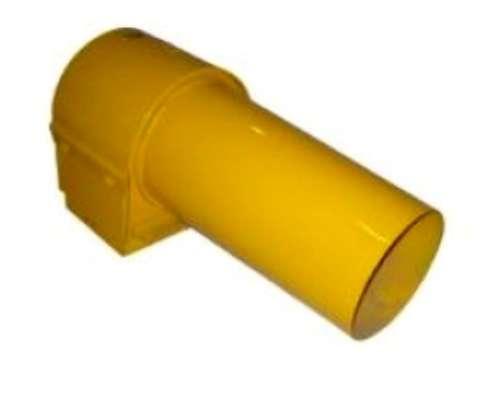 Cabezal Inferior Noria Grano Limpio Apto TR98 - TR99