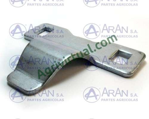 Aprieta Cuchillas para Sección Abulonada H84412