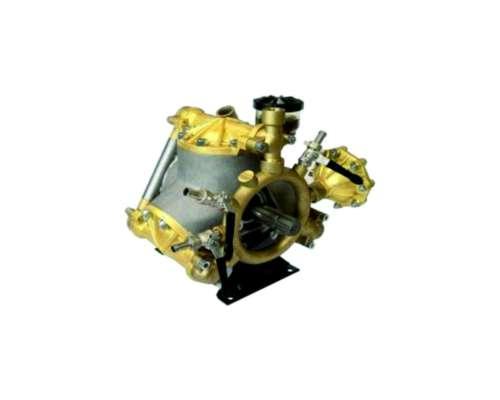 Bombas Beta 110 Ts2c 128 L/min - 50 BAR