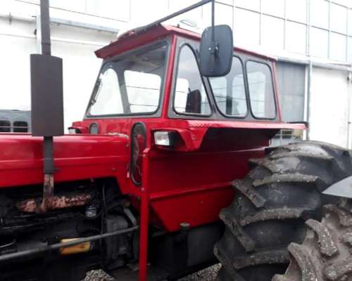 Massey 1088 - 1987- Climatizador- 23.1x30 - muy Bueno