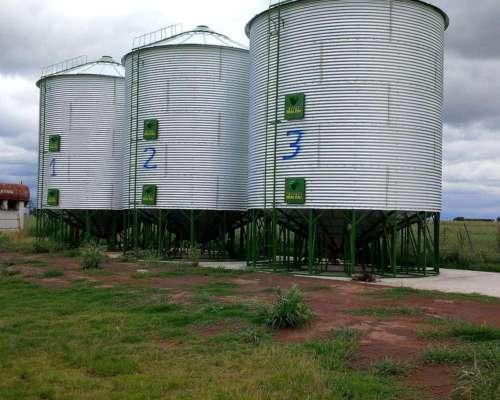 Comederos Idial para Cerdos/ Fabrica y Venta Direc