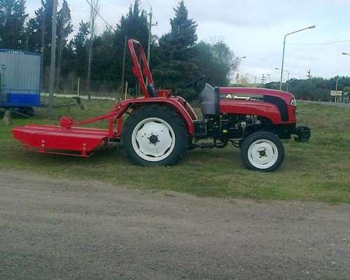 Tractores Hanomag 300a 2020precio Final