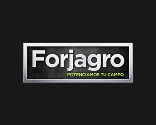 Chimango Hidraulico 7 Metros Chapa/pvc - Vende Forjagro