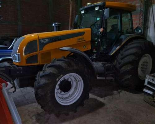 Tractor Valtra BH 180i Doble Traccion año 2008