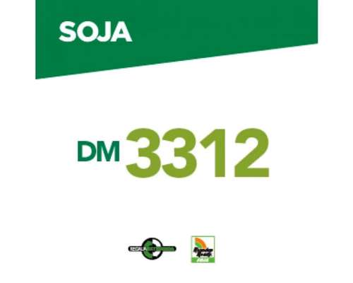 Dm 3312 . .