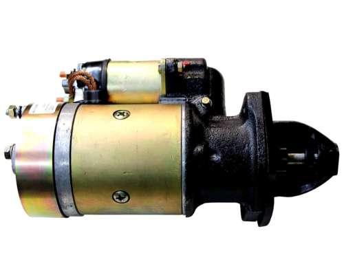 Motor de Arranque para Tractor Fiat U-25 / 211-r