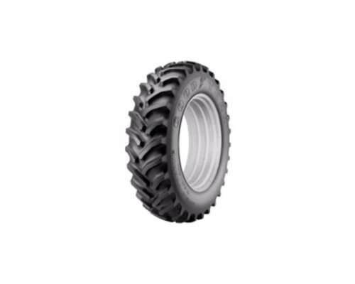 Neumático Goodyear Dyna Torque II 16.9-34 6 Telas (r-1)
