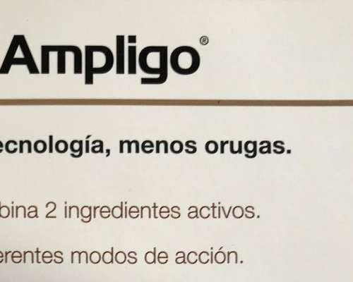 Liquido Stock Ampligo,v Targo,v Flexi ,curyom,gramoxone.-