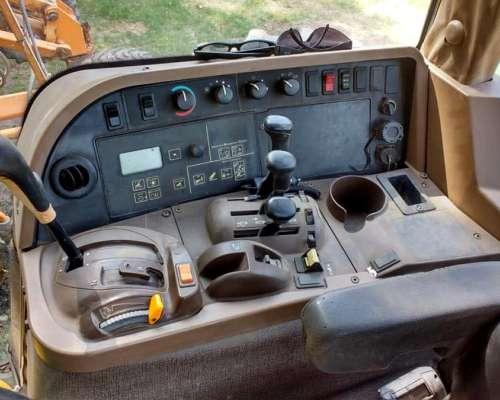 Jd 7815 Americano 2007 con Piloto