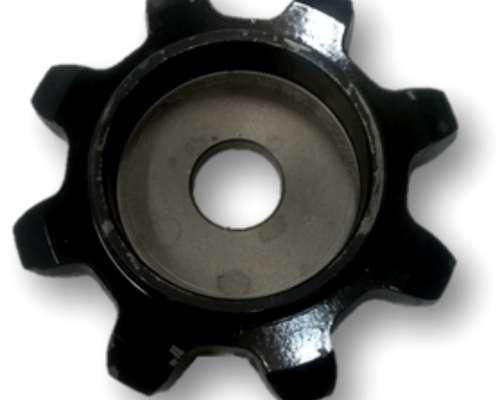 Engranaje Delantero sin Armar Z8 MMC