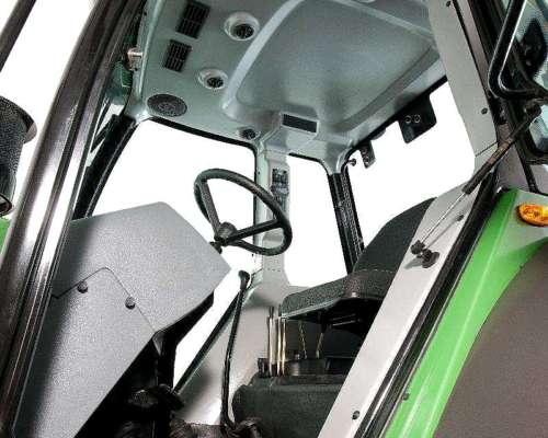 Tractor Agrale 6.110 en 12 Cuotas sin Interes en Pesos